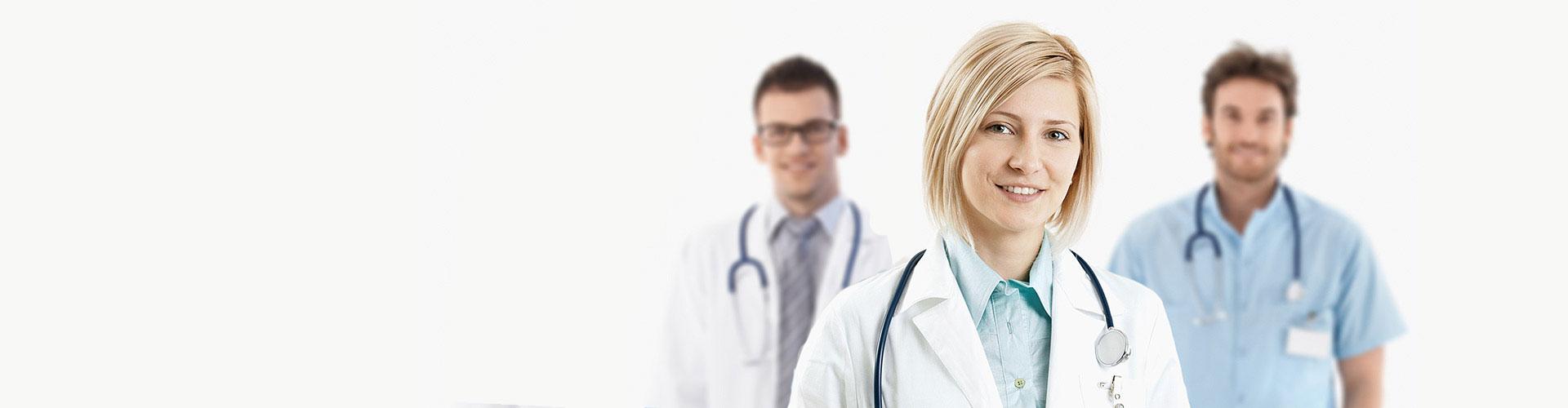 mua bảo hiểm y tế