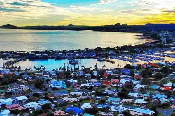 viec-lam-tai-Queensland