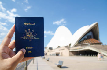 visa 462 định cư Úc nghề Cook Chef